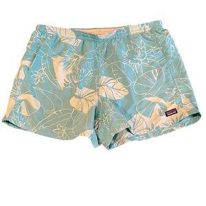 "Patagonia Baggies 5"" Shorts"